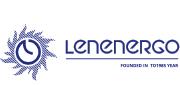 len_eng_col